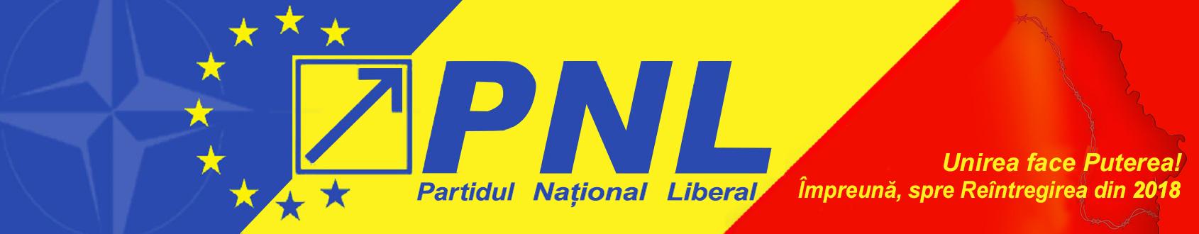 PNL.MD