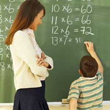 profesori-invatatori-scoala-invatamant-225x225