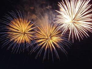 800px-Bratislava_New_Year_Fireworks