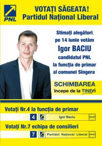 Leaflet Igor Baciu-1
