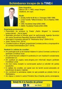 Leaflet Igor Baciu-2