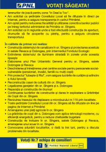 Leaflet Igor Baciu-3