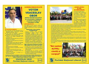 Leaflet OBOR Costuleni A5