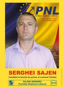 Poster SAJEN A4+ 01 my