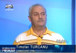 turcanu.protv