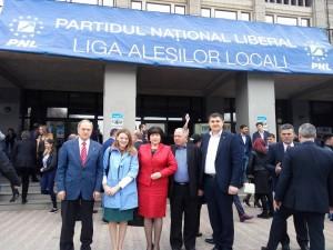 Delegatia PNL.md